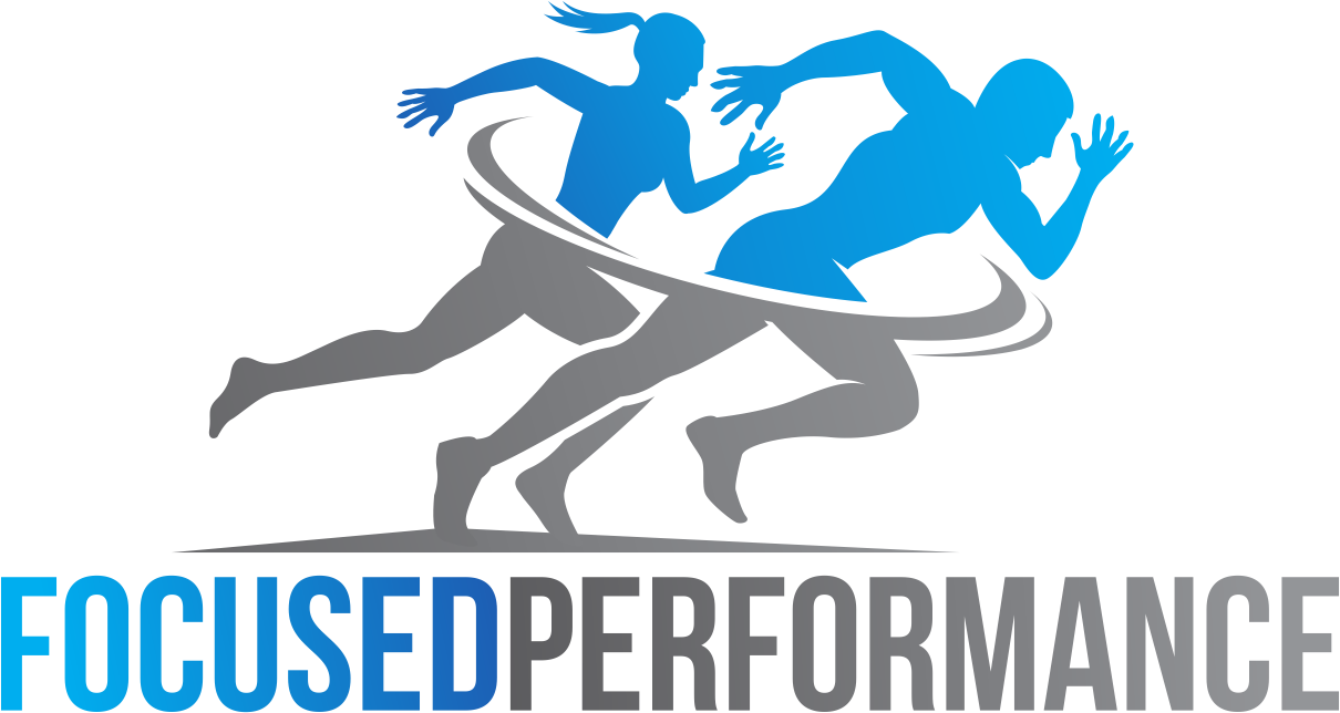 focusedperformance.co.uk
